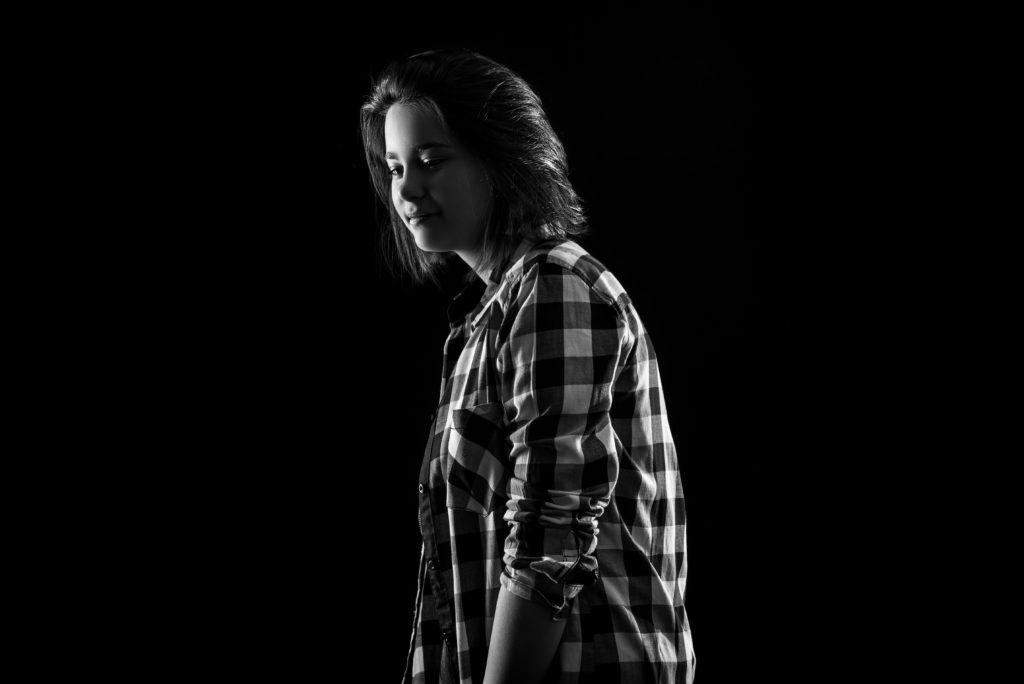 Karina Maisha | Music Video