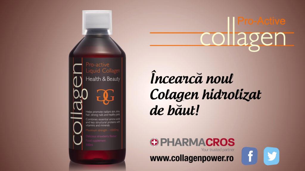 Collagen Pro Active